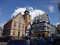 Alsfeld_Rathaus (2)