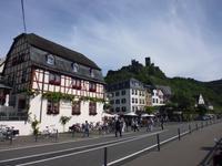 Beilstein (1)