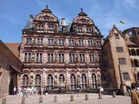 Heidelberg_Schloss_Friedrichsbau (3)