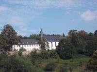 Abtei Neuburg am Neckar