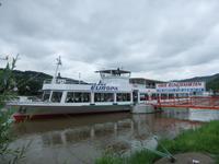 Unser Moselschiff - die