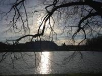 Impressionen aus dem Schlosspark Nordkirchen2