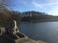 Impressionen aus dem Schlosspark Nordkirchen3
