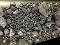 Steinkohle - das Gold des Ruhrgebietes