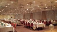 Hotel Ramada in Bochum