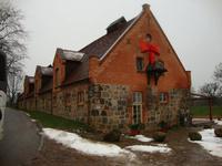 Ulrichshusen