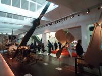 Impressionen_Zeppelinmuseum_4