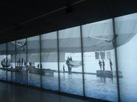 Impressionen_Zeppelinmuseum_5