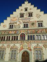 Lindau_Rathaus_Rückseite
