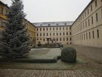 Würzburg Juliusspital