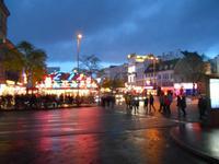 Kiezrundgang St. Pauli (Reeperbahn)