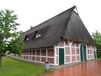 Museum Altes Land