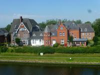 Nord- Ostsee Kanal