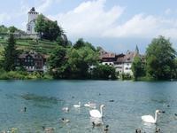 Werdenberg