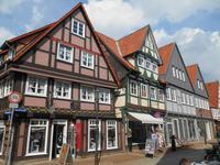 Celle (Altstadt)
