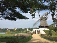 Mühlendorf Gifhorn
