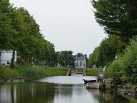 Holländische Verhältnisse