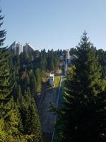 31_Oberhof; Sportstätten