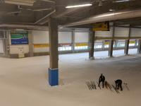 34_Oberhof; Sportstätten.