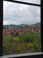 53_Eisenach; AWE.
