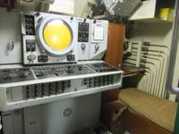 Im U-Boot