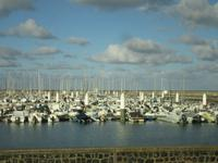 Ein Tag in der Normandie!