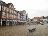 Celle (Großer Plan)