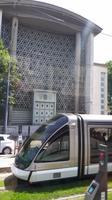 Jüdisches Zentrum