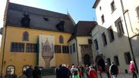 Regensburg 20190329 150643
