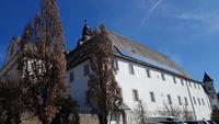 Rinchnach 20190330 113826