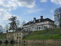 Bad Pyrmont Schloss
