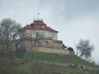 Tengelmann Villa