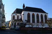 012 Boppard-Karmeliterkirche