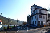 016 Boppard-Kurfürstliche Burg