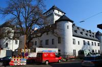 018 Boppard-Kurfürstliche Burg