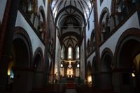 022a Boppard-St. Severus Kirche