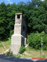 Aquädukt von Vussem