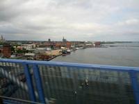 05_Stadtrundfahrt Stralsund
