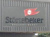 21_Störtebeker Brauerei