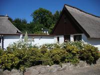 Fischerhaus Vitt