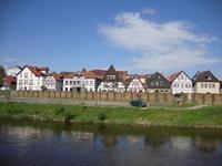 Fischerstadt