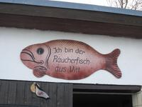 Wanderung zum Fischerdorf Vitt