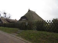 malerisches Hiddensee