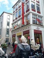 Lübeck (5)