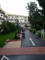 Strandhotel_Weissenhäuser Strand (2)