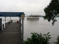 Plöner See Schifffahrt (2)