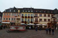 013 Trier, Hauptmarkt