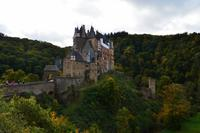 255 Burg Eltz