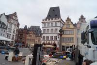 Trier - Markt