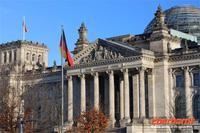 Bundestag-Reichstag